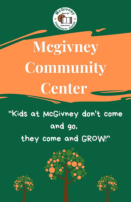 Mcgivney%20Community%20Center-2_edited.png