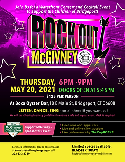 Rock Out For McGivney Final.png