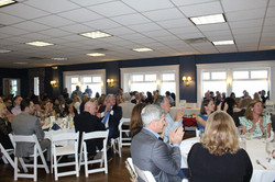 Annual Auction & Dinner 2018
