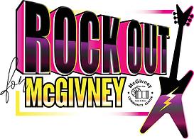 event logo final.png
