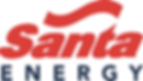 Santa energy.png