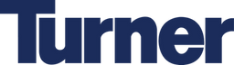 Turner Construction Logo.png