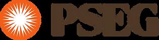 1200px-PSEG_logo.svg.png