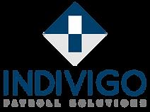 Indivigo_Payroll_Solutions_Logo_edited.p