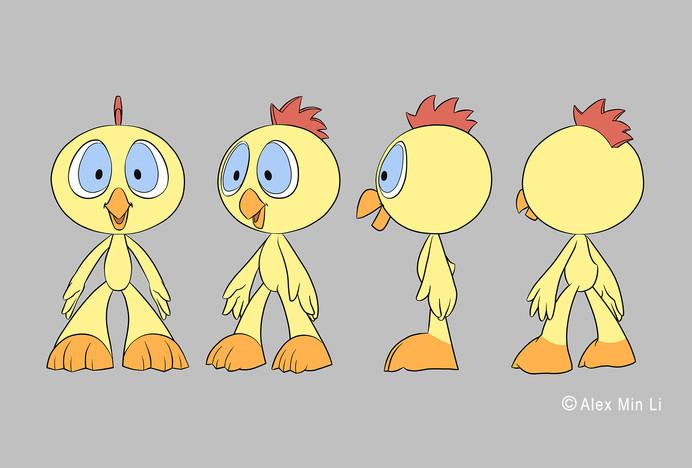 Cheery_Chicken_Characteraa.jpg