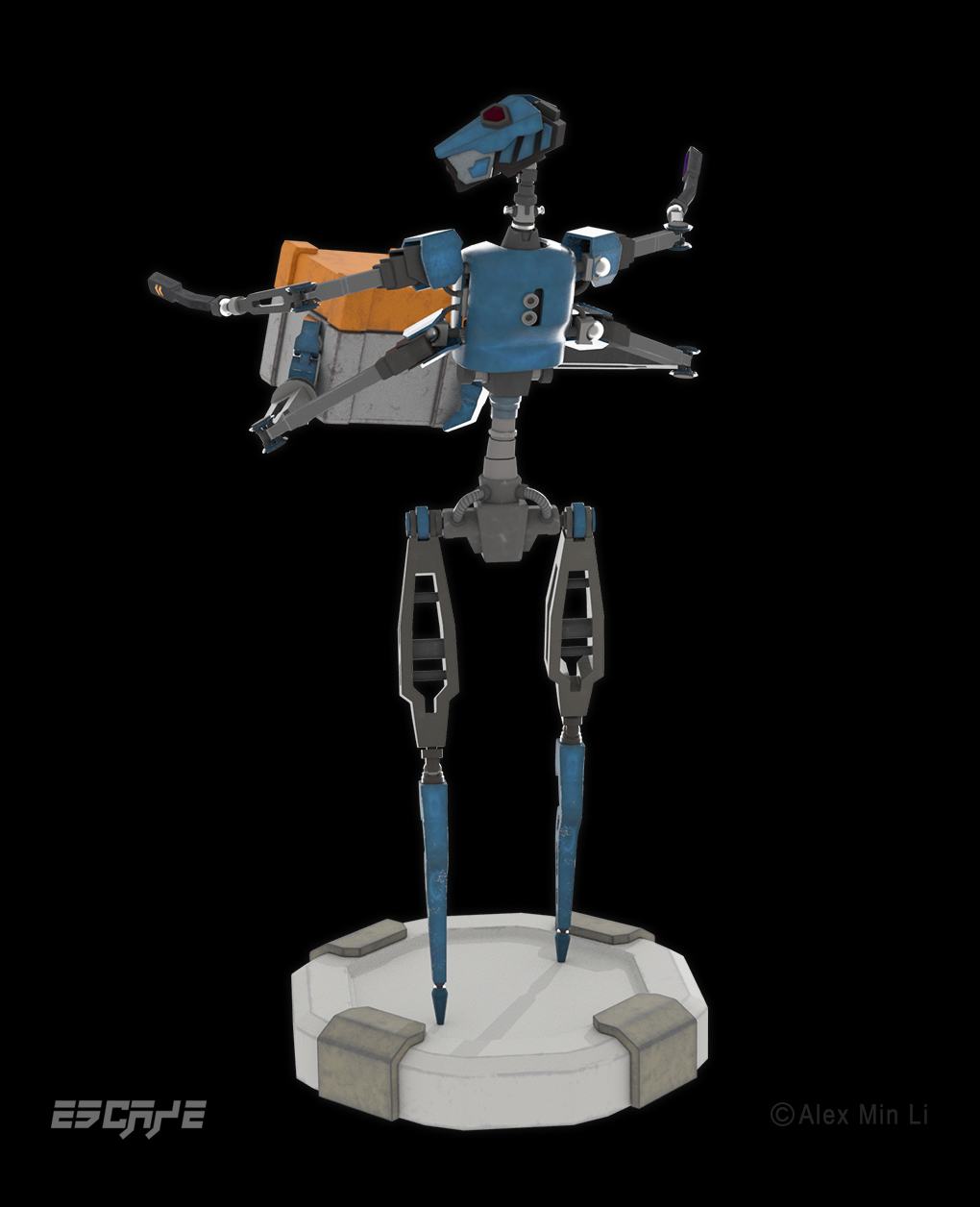 robot_pose2_a