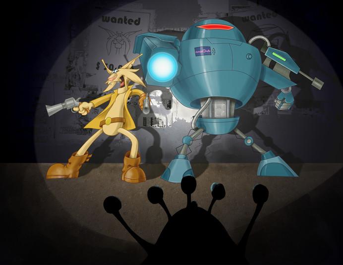 Character_LEX&ROB_VS_Alien.jpg