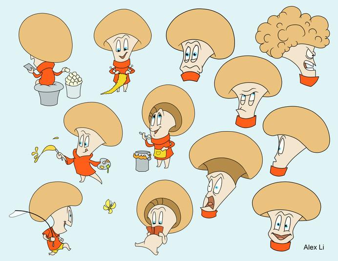 Character_mushroomx.jpg