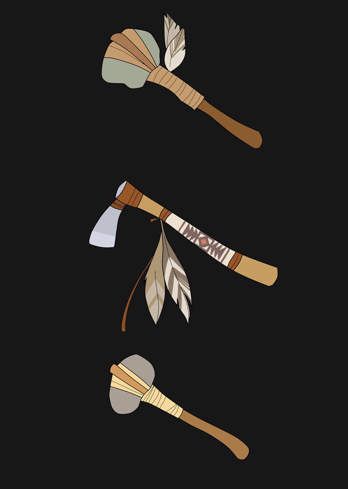 weapon_props2.jpg