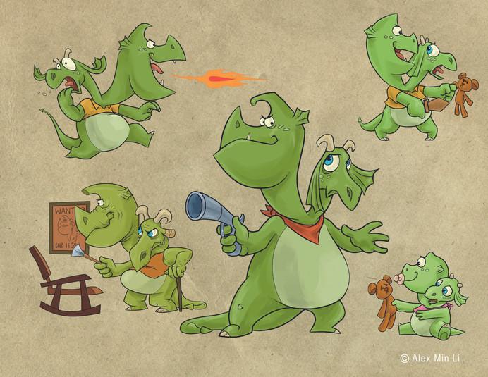 character_duno_timeXYaaa.jpg