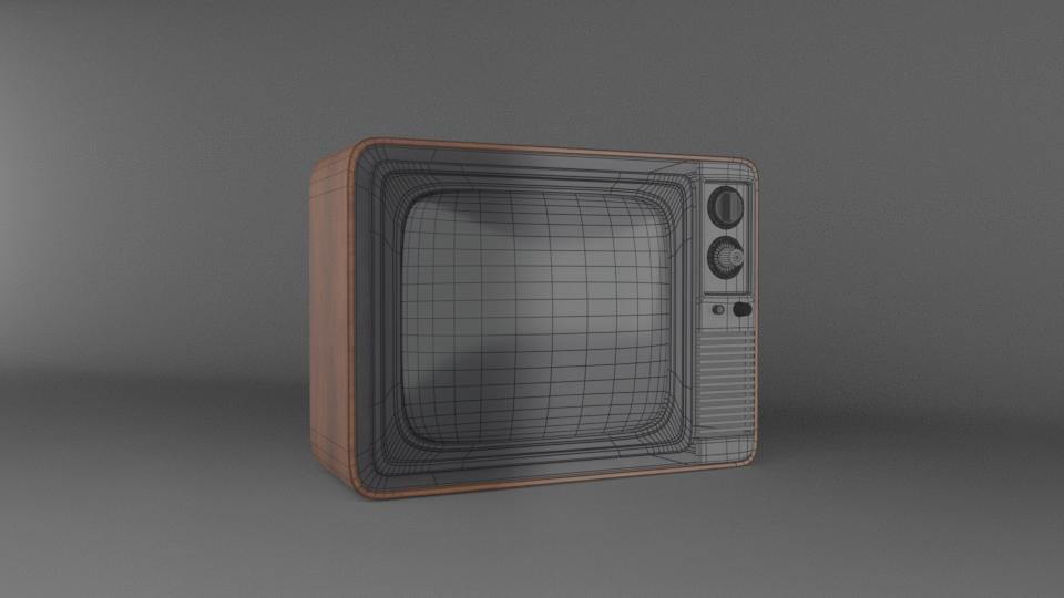 tv3xx