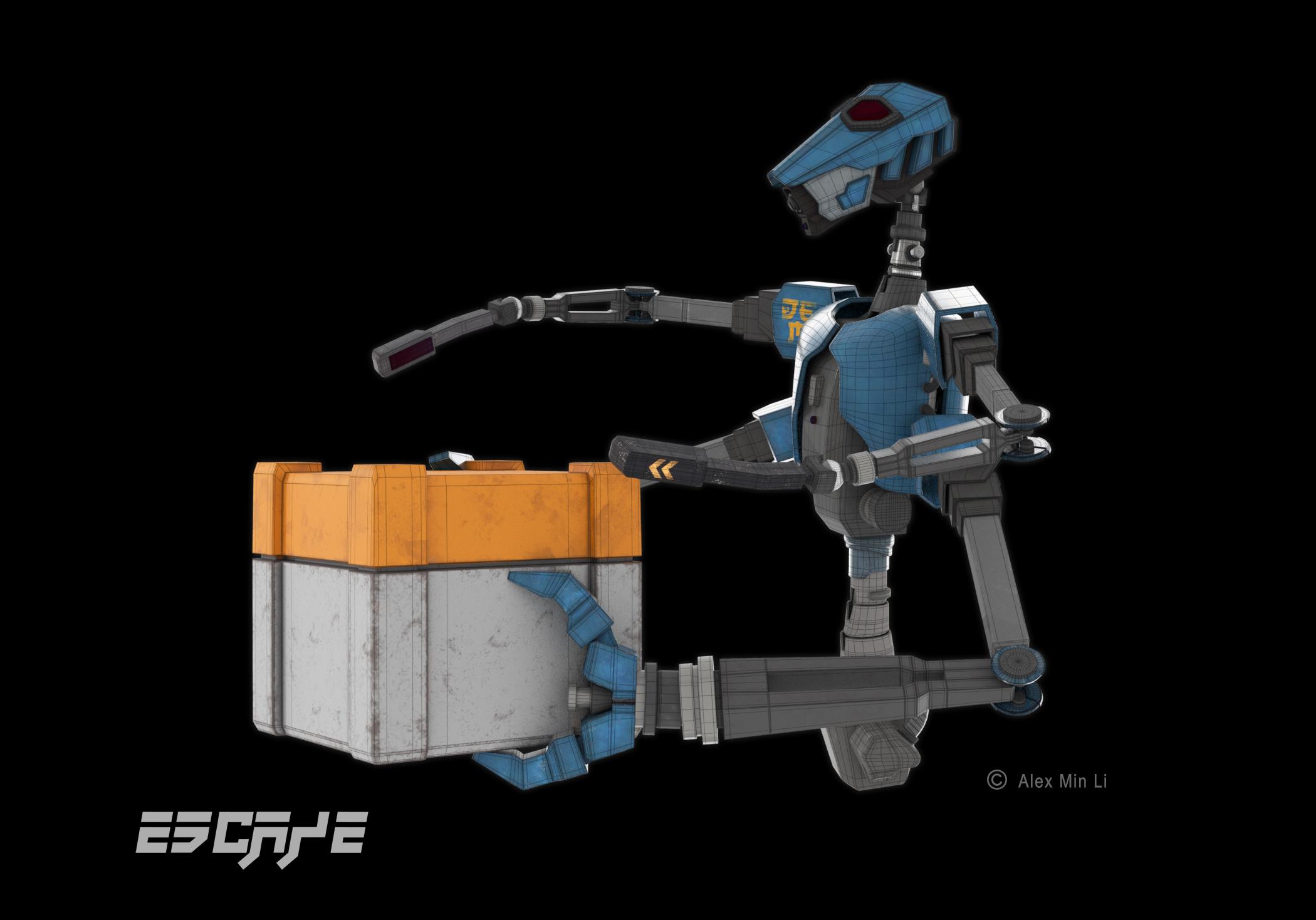 robot_wfr_pose01x