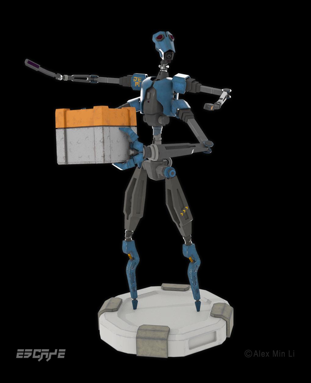 robot_pose2_b