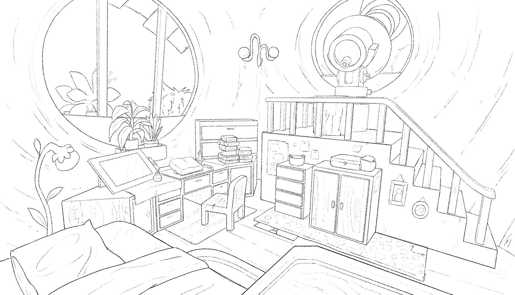layout_forest_inside01x.jpg