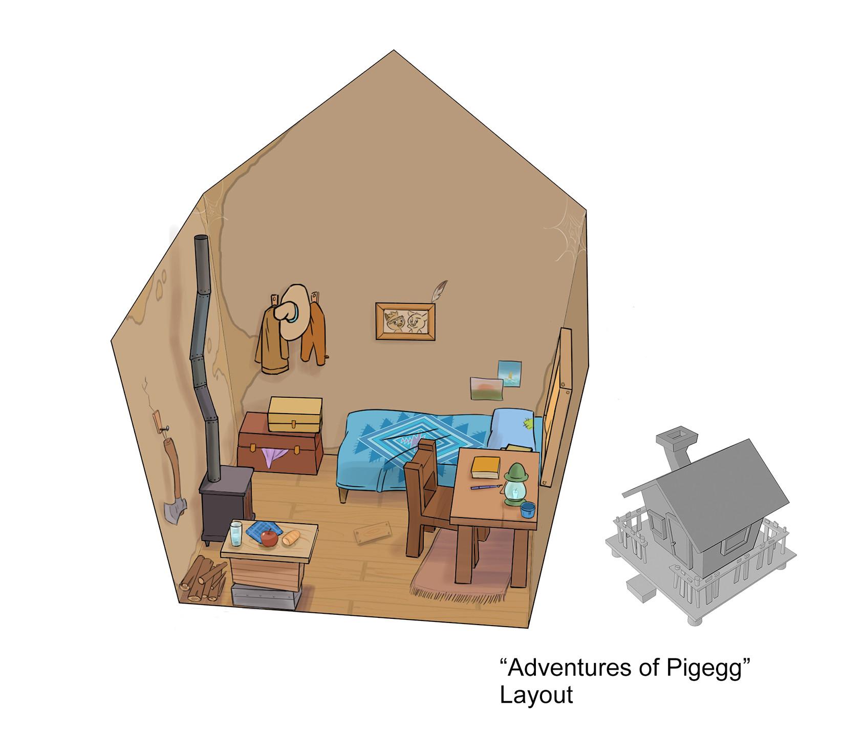 pigegg_layout.jpg