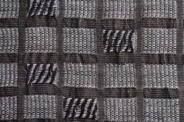 weaving, velvet, artist, handweaver, loom, loomwoven, fluffy, grid, twill, plain weave, jacquard, fabric, textiles, handweaving