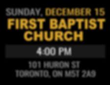 2019christmas_firstbaptist.jpg