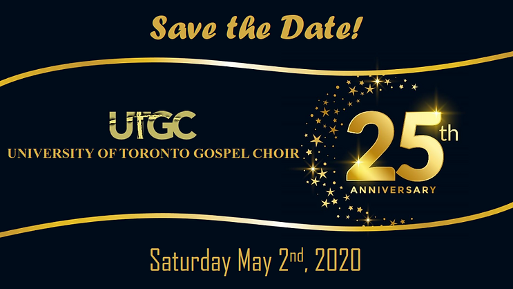 Gospelfest 2020 Save the Date.png