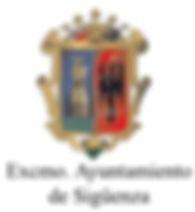 2011 logo ayuntamiento.jpg