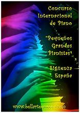PGP 2020 Imagen 3 Concurso sin fecha.jpg
