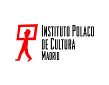 2015 LOGO INSTITUTO POLACO DE CULTURA.jp