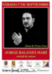 2019.09.07 Jorge Balanzá.jpg