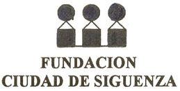 LOGO_FUNDACIÓN_CIUDAD_DE_SIGUENZA.jpg