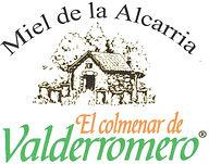2011_logo_Valderromero_LOGO_pequeño.jpg