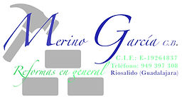2014 Merino Garcia LOGO.jpg