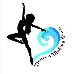 DMW logo.jpg