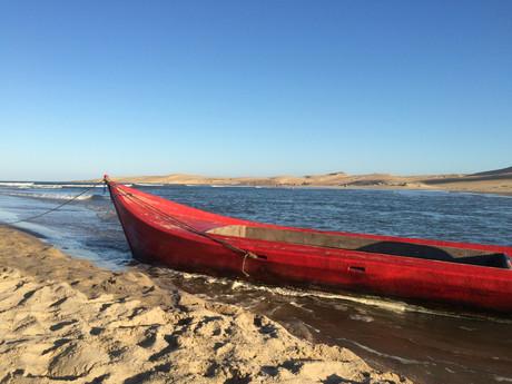 Rocha - Uruguay