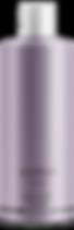 Aluram_12oz_PurpleShampoo_Shadow.png