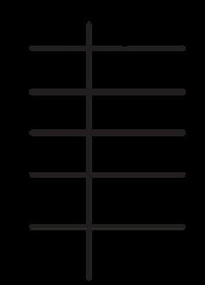espresso-chart-01.png