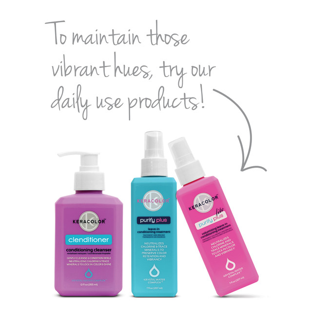 Daily Use Products