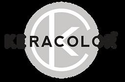 keracolor-black-logo.png