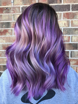 2-7MINUTE-WASHES-PURPLE-KAYLEESMILEYHAIR-1