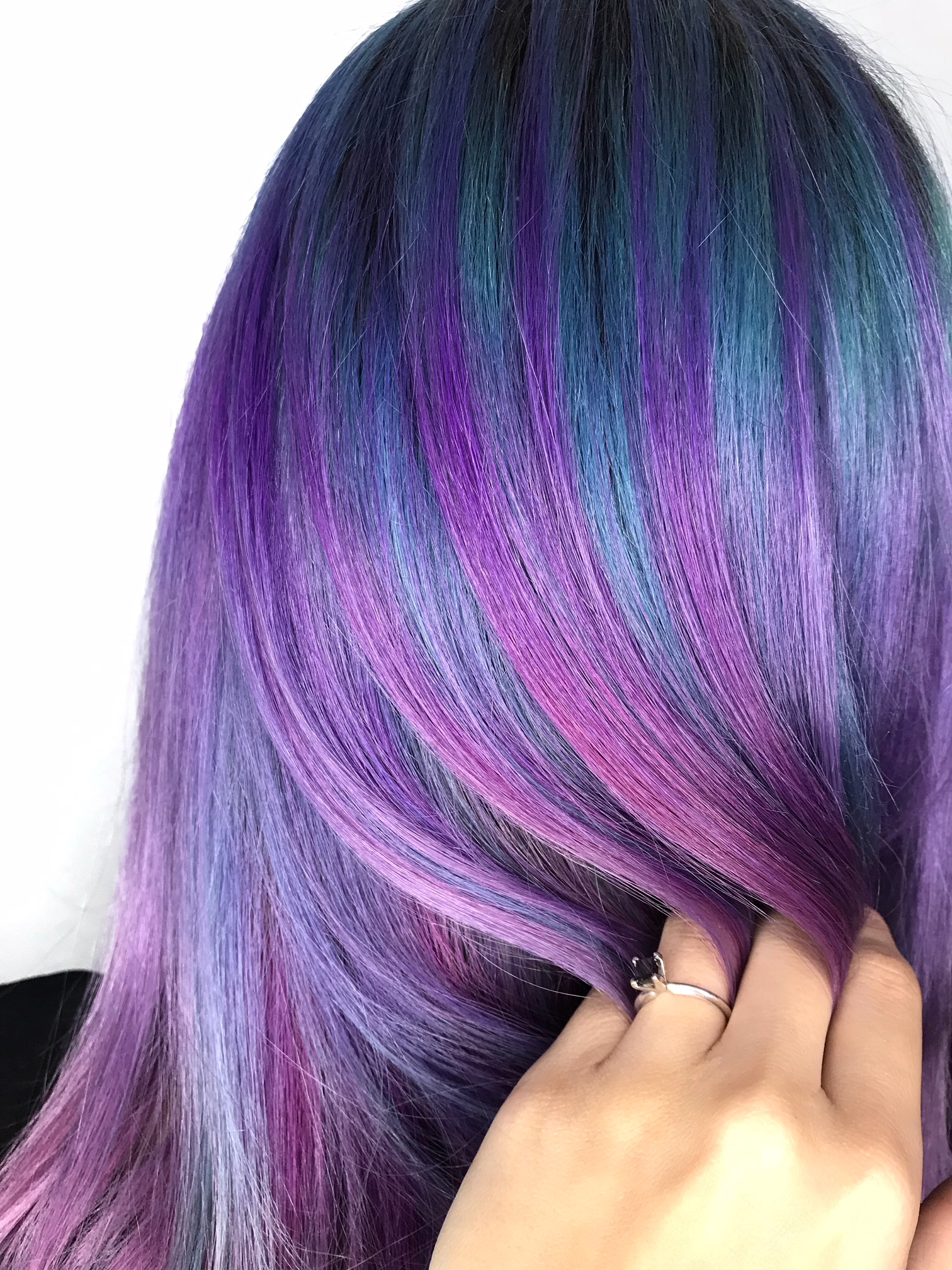 1-20MINUTE-WASH-PURPLE-BLUE-HOTPINK-EMERALD-BRENDABSTYLES-3