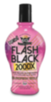 flash-black-bottle2000X.png