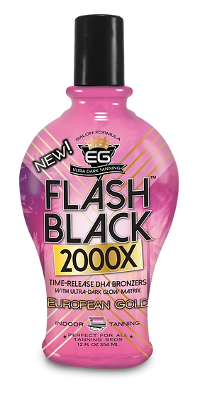 flash-black-bottle2000X.png