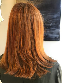 1-5MINUTE-WASH-COPPER-MARILYNROCKSHAIR-1