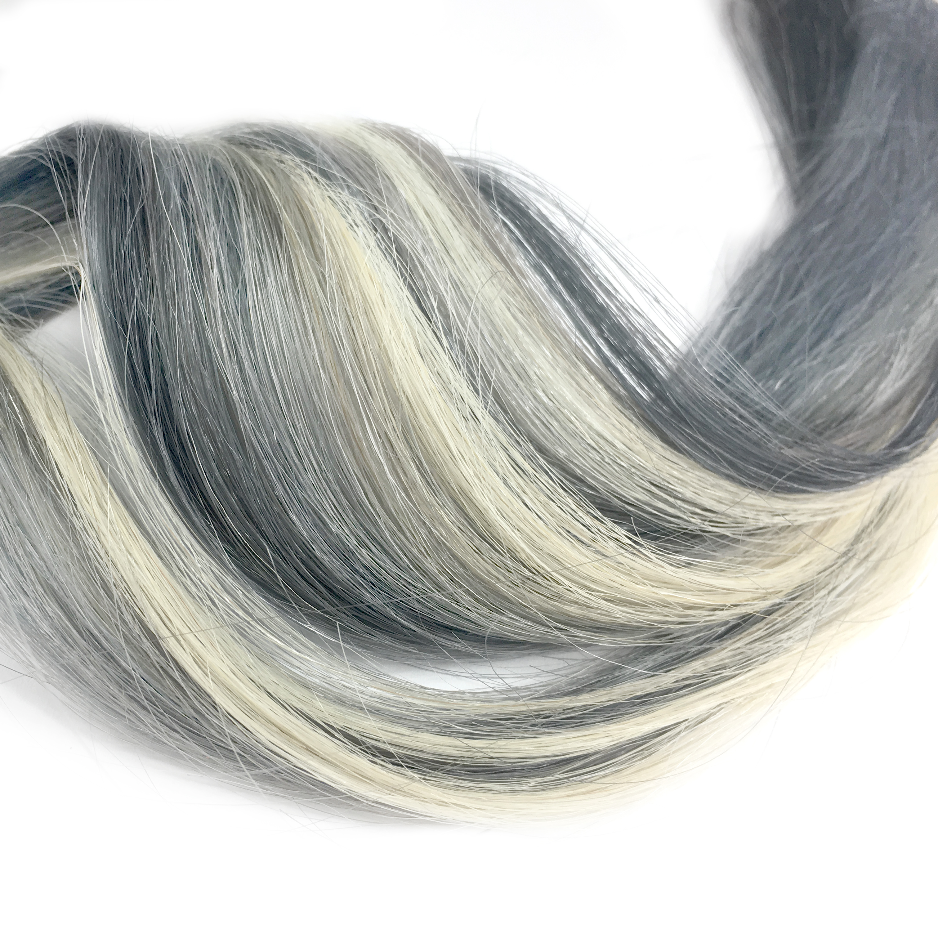 silver-hair-swatches-mixed