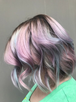 1-30MINUTE-OPALESCENT-STASIARTISTRY-2
