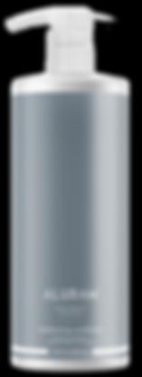 Aluram_6501076_Moisturizing-Conditioner.