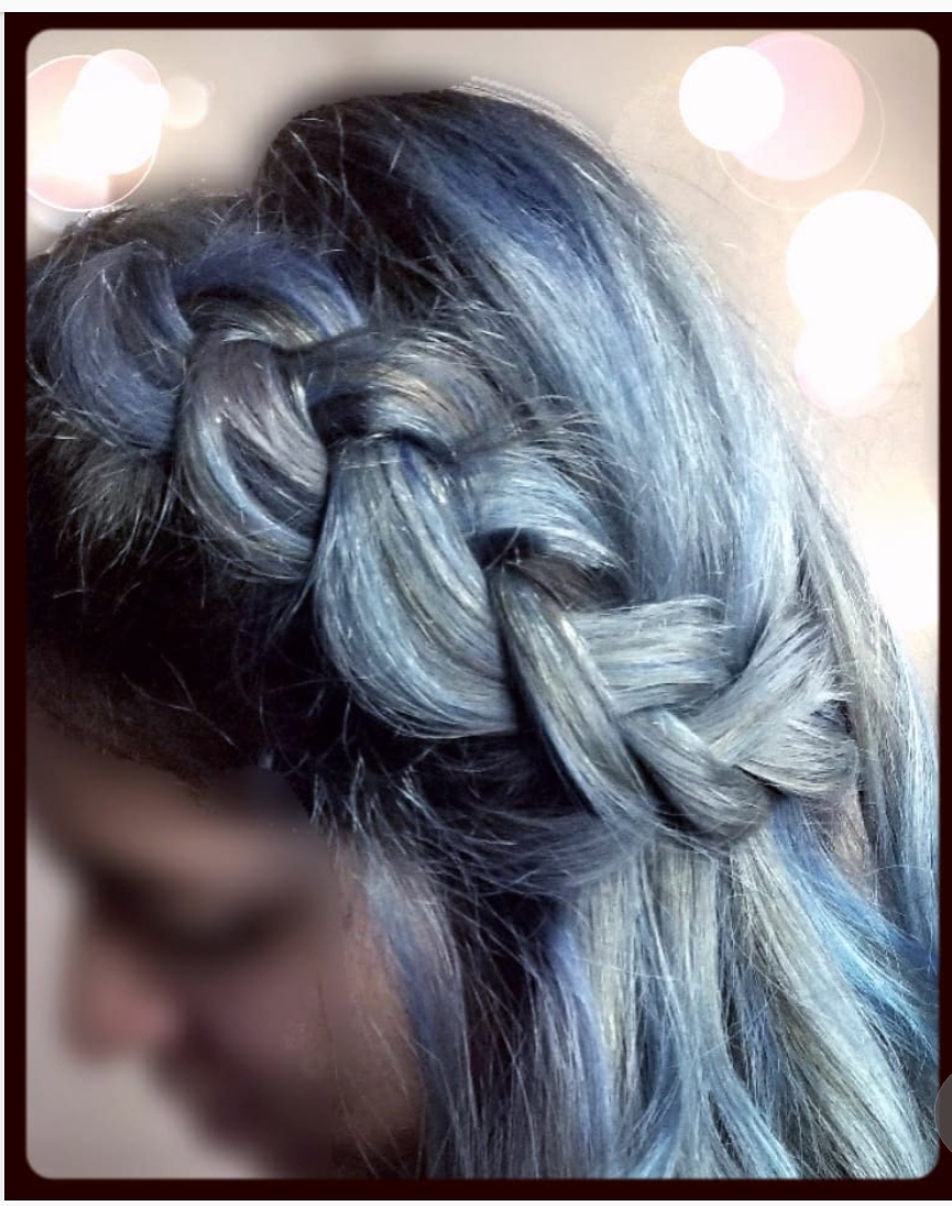 2-5MINUTE-WASHES-BLUE-SILVERBLUE-PURPLE-