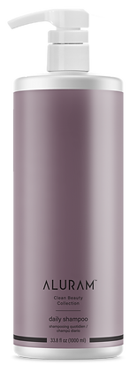 Aluram_6501031_Daily_Shampoo_Shadow.png