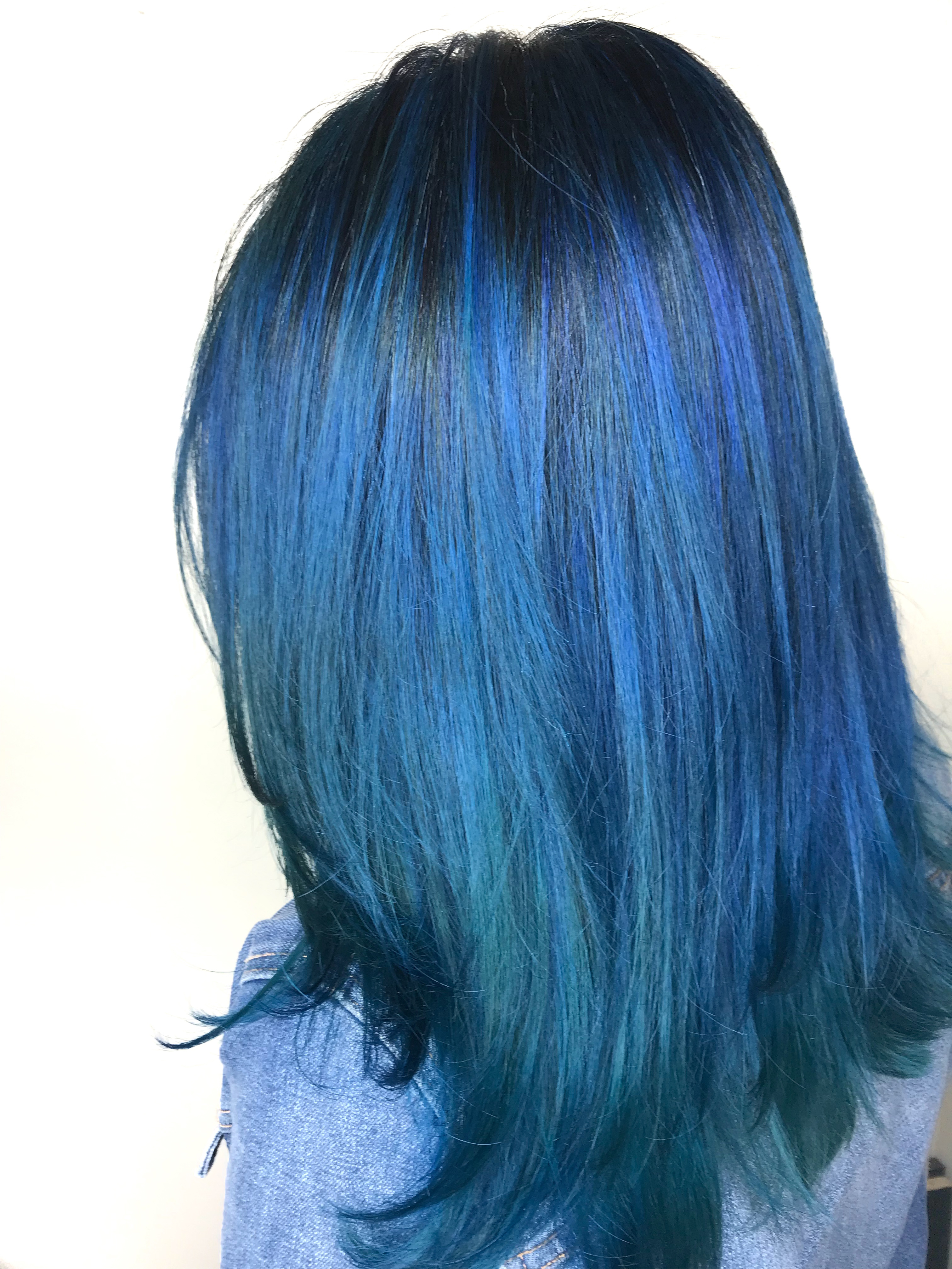 1-3MINUTE-WASH-1-20MINUTE-WASH-BLUE-BRENDABSTYLES-1