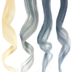 silver-blue-swatches