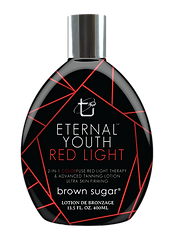 EternalYouth_Redlight_13.5oz.png