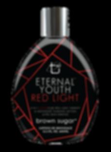 EternalYouth_Redlight_13.5oz.png