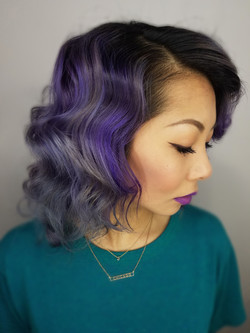 PURPLE-SILVERBLUE-ERIN_NELSON_DOH-2